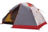 Палатка экспедиционная Peak 2 Tramp