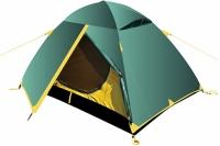 Палатка туристическая Scout 3 Tramp