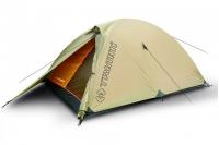 Палатка туристическая Alfa Trimm, Чехия