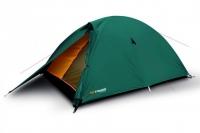 Палатка туристическая Comet Trimm, Чехия
