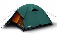 Палатка туристическая Ohio Trimm, Чехия