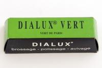 Паста полировальная DIALUX VERT Osborn, Германия