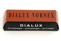 Паста полировальная DIALUX VORNEX Osborn, Германия