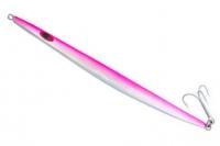 Пилькер Crazy Stick CS300004 Mystic оригинальной вытянутой формы