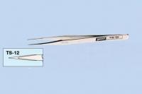 Пинцет goot TS-12, Япония