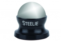 Подставка для держателя смартфона Steelie Nite Ize