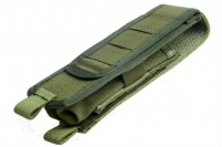 Подсумок Kiwidition Flashlight Pouch (M) OD Green