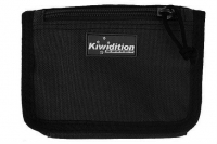 Подсумок Iwi Kiwidition Black