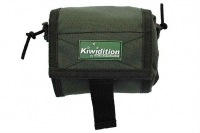 Подсумок Kiwidition Peke (L) OD Green