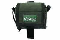 Подсумок Kiwidition Peke (M) OD Green