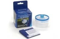Фильтр предварительной очистки воды SteriPen