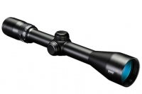 Оптический прицел Elite 3500 4-12х40 мм Bushnell