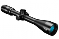 Оптический прицел Elite 4500 6-24x40 мм Bushnell