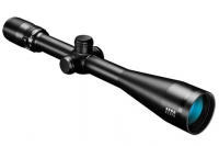 Оптический прицел Elite 4500 8-32х40 мм Bushnell