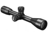 Оптический прицел Elite Tactical LRS 10x40 мм SFP Bushnell