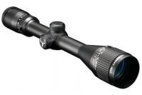 Оптический прицел Trophy XLT 4-12х40 мм (сетка Multi-X) Bushnell