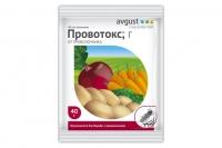 Препарат Провотокс