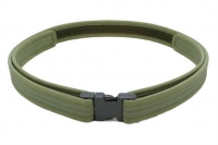 Ремень Tactical Belt Kiwidition OD Green
