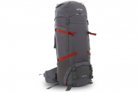 Рюкзак Como 60+10 (titan grey) Tatonka