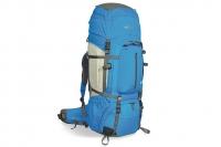 Рюкзак Isis 60 (bright blue) Tatonka