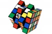 Кубик Рубика без наклеек 4x4