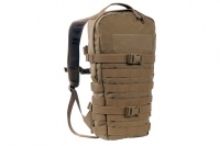 Рюкзак Essential Pack MKII (coyote brown) Tasmanian Tiger, Германия