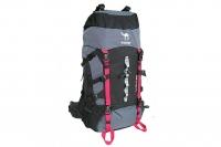 Превосходный рюкзак Light 60 Tramp