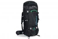 Универсальный рюкзак Pyrox Plus 50 (black) Tatonka