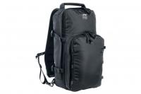 Рюкзак TAC Sling Pack 12 (black) Tasmanian Tiger, Германия
