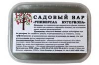 Садовый вар «Универсал Бугоркова»
