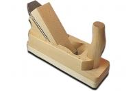Шлифтик Pinie деревянный, 48 мм