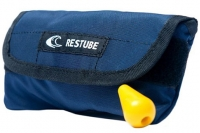 Спасательная система на воде Basic Marine (blue) Restube