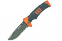 Складной нож Bear Grylls
