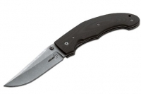 Нож складной Gitano Böker Plus, Германия