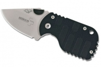 Нож складной Subcom Folder Böker Plus, Германия