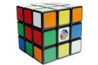 Скоростной кубик Рубика 3x3 без наклеек