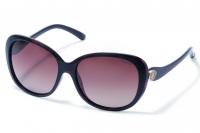 Солнцезащитные очки Polaroid F8306B