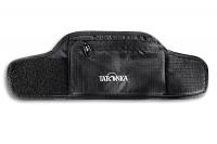 Сумка-кошелек Skin Wrist Wallet (black) Tatonka, Германия