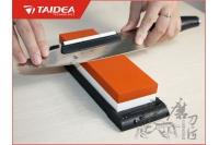 Приспособление для выставления угла заточки Taidea Knife Sharpening Guide