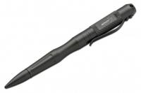 Тактическая ручка iPlus TTP Böker Plus