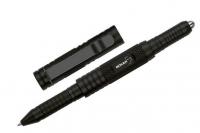 Тактическая ручка Tactical Pen Black Böker Plus