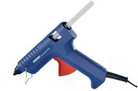 Термоклеевой пистолет Gluematic 3002 Steinel