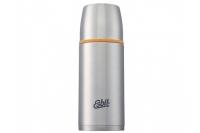Термос ISO 0,5 л (стальной/оранжевый) Esbit