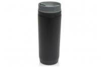 Пластиковый термостакан Nineteen13 Tumbler 0,47 л Stanley