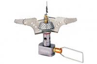 Титановая газовая горелка Supalite Titanium Stove KB-0707 Kovea