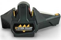 Точильный станок Combo Sharpener Work Sharp