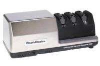 Точильный станок Chef's Choice CH/2100