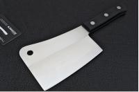 Топорик кухонный Masahiro 14092