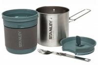 Набор походной посуды Stanley Mountain Compact Cook 0,7 л