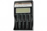 4-канальное универсальное зарядное устройство Fenix ARE-C2